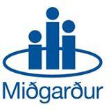 Miðgarður